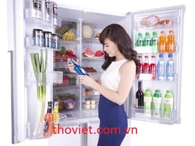 Chuyên cung cấp các dịch vụ về điện lạnh tại tphcm