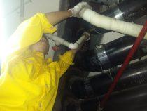 Dịch vụ sửa điện nước tại quận 6 chuyên nghiệp