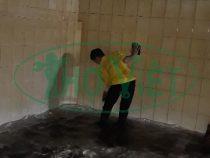 Tây Ninh | vệ sinh bể nước ngầm KCN