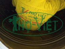 Vệ sinh bồn nước inox Quận Bình Thạnh