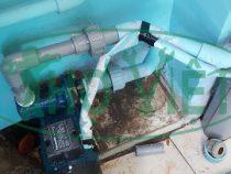 Lắp máy bơm nước đẩy cao quận Phú Nhuận