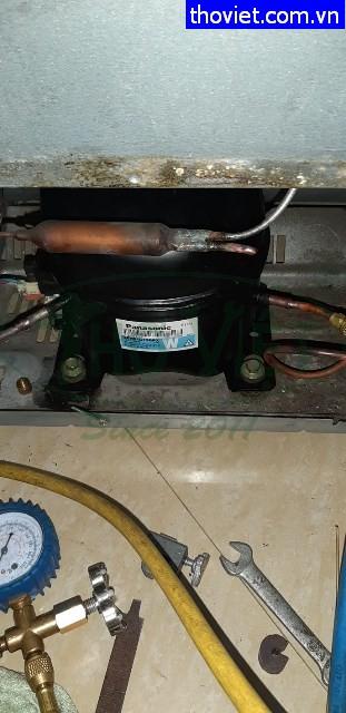 Thợ sửa điện nước tại nhà