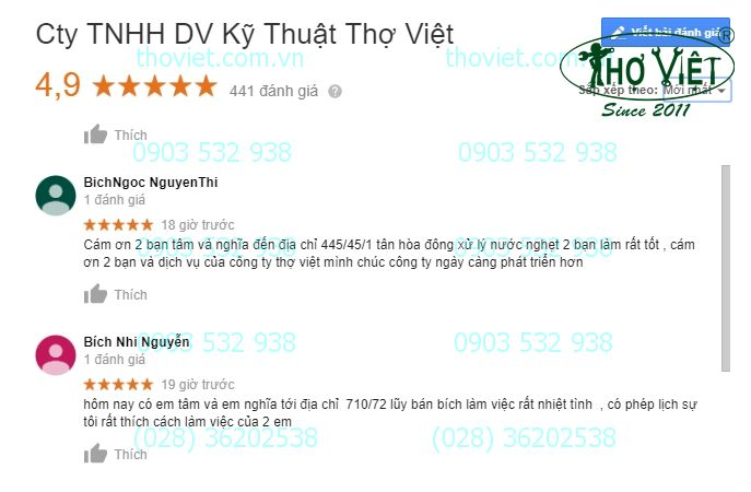 tho-viet-1